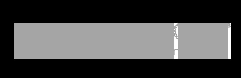 Investors in People Standard logo